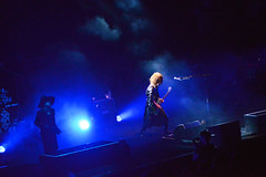 Gazette-17 (ZeekMag) Tags: dogma  gazette