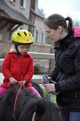 20160418 pony rijden leefgroep1 SP_00052 (leefschool) Tags: pony rijden leefgroep1 20160418