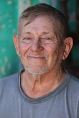 IMG_4565 (SIM USA) Tags: man grinning face