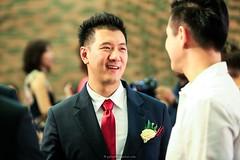 wenwal_115 (PeterLim Photography) Tags: wedding photography wenwaltweds