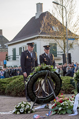 D5A_1060 (Frans Peeters Photography) Tags: roosendaal 4mei dodenherdenking