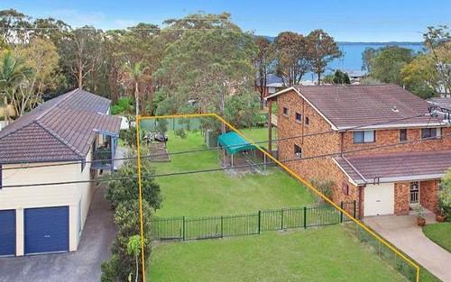 50 King Albert Ave, Tanilba Bay NSW