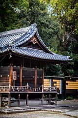 Japan - Nagoya (nbdesignz) Tags: japan vacances holidays nagoya ferien japon nihon 2015