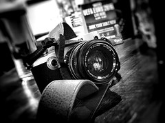 Zuiko 50mm f1.8 on the Pen F (RichardK2010) Tags: pub olympuspenf objectiveofdesire