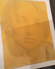 (Jay DeFehr) Tags: bella platinum digitalnegative qtr 10x12 ronreeder