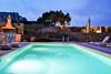 3 Bedroom Relax Villa - Paros #4