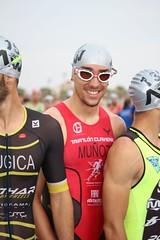 Iván Muñoz campeón españa triatlon MD sub27 14