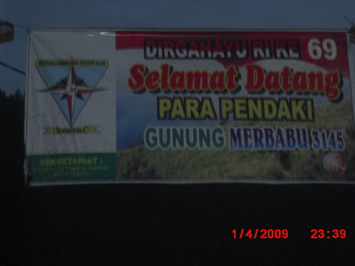 "Pengembaraan Sakuntala ank 26 Merbabu & Merapi 2014 • <a style=""font-size:0.8em;"" href=""http://www.flickr.com/photos/24767572@N00/27094732621/"" target=""_blank"">View on Flickr</a>"