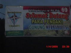 "Pengembaraan Sakuntala ank 26 Merbabu & Merapi 2014 • <a style=""font-size:0.8em;"" href=""http://www.flickr.com/photos/24767572@N00/27094732621/"" target=""_blank"">View on Flickr</a>"