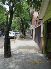 Pedro Clisante (Steve Cut) Tags: caribbean dominicanrepublic sosua pedroclisante