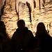 Postojna Caves_1637 - Copy