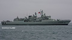 Dia da Marinha 2016 (P.J.V Martins Photography) Tags: portugal war lisboa lisbon navy destroyer maritime oeiras battleship frigate warship marinha portuguesa