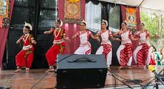 2016 Himalayan Fair (268 of 905).jpg (randandle2016) Tags: california festival berkeley dance events fair tibet event cultural himalayan 2016 himalayanfair funcheap