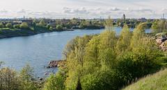 4Y1A7972 (Ninara) Tags: sea summer nature finland island helsinki suomenlinna kes kustaanmiekka vallisaari historiakohde sotilassaari