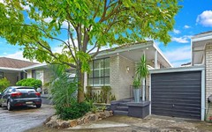 4/161-163 Presidents Avenue, Monterey NSW