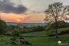 une soirée d'espoir (photosenvrac) Tags: paysage mn pentecote rencontre couchédesoleil 2016 thierryduchamp lperche