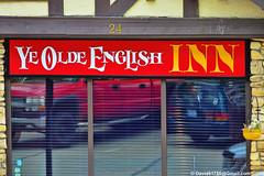 Ye Olde Engish Inn (David Davila Photography) Tags: vacation outdoor mo missouri branson geotag hollister 2016 nikond800 holuxm241