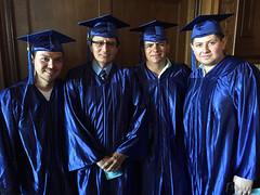 ALC graduation 2016 - 3 of 76 (SWBOCES/LHRIC) Tags: education citizenship literacy hse manhattanville esol adulteducation swboces