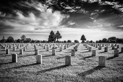 Flags for Fort Snelling, Memorial Day 2016. Fort Snelling National Cemetery. Minneapolis, Minnesota, USA.  #fffs #flagsforfortsnelling #fortsnelling #memorialday #cemetery #nikon #fuji #sigma #d750 #xt1 #usa #army #navy #airforce #marines #tmac2272 #terry (tmac2272) Tags: cemetery minnesota photography us vimeo flickr unitedstatesofamerica minneapolis terry memorialday facebook fortsnelling youtube twitter pinterest instagram macvey terrymacvey tmac2272 httpwwwmacveycom fujifilmxt1 httpwwwterrymacveycom fujinonxf56mm12r terrymacveyphotography flagsforfortsnelling