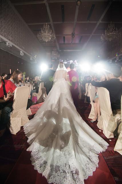 台北婚攝, 南港雅悅會館, 南港雅悅會館婚宴, 南港雅悅會館婚攝, 婚禮攝影, 婚攝, 婚攝守恆, 婚攝推薦-62