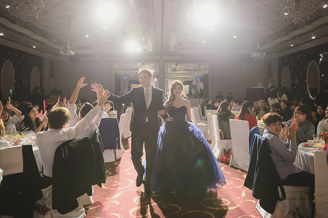 大直典華, 大直典華婚宴, 大直典華婚攝, 大直典華璀璨廳, 朵咪, 婚攝, 婚攝守恆, 婚攝推薦, 新秘Demi-94