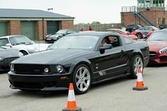 IMG_6927.jpg (nsshrike) Tags: cars croft dreamcar hypercars motorsport racing supercars