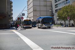 BRT's At Santa Rosa (fchrist2) Tags: ambulance ems police firefighter pierce orion southernpacific asti cloverdale amtrak franksrailsphotographyllc caltrain amtk jpbx up cdtx coast sub peninsula union pacific california autoracks long exposures time lapses vta railroad new flyer gillig rapid routes trains busses rails smart sonomamarin area rail transit dmu nippon sharyo chp sonomacountysheriff californiahighwaypatrol goldengatetransit northwesternpacificrailroad nwp nwprr ksfo sanfranciscointernationalairport boeing airbus embraer canadair unitedairlines americanairlines britishairlines luftansa klm uae corvette c2 southwestairlines