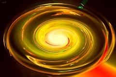 Lorele Galactia (Emmanuelle Baudry) Tags: sf sky abstract art gold artwork or space galaxy scifi astronomy sciencefiction espace galaxie emart galactic spacetime abstrait astronomie galactique artfantasy artdigital artnumrique artsurreal emmanuellebaudry