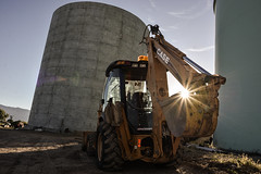 160618-backhoe-excavator-sunrise-worksite.jpg (r.nial.bradshaw) Tags: 28mm18g adobecameraraw attributionlicense constructionarea creativecommons d610 entrylevelfullframe fillflash flash fxformat geldednikkor horizontal image nikon photo primelens probono probonopublico rnialbradshaw rights royaltyfree sb900 stockphoto stockphotography superduperoddballprime utah