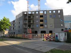 IMG_3106 (Momo1435) Tags: amsterdam home amstelkwartier