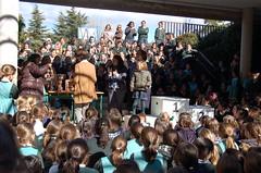 colegio-orvalle-cross-premios (3)