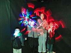 CIMG3715.JPG (scienceatlife) Tags: festival unitedkingdom science roadshow illuminator imaginators