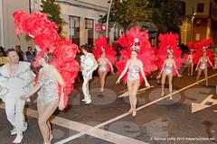 sc2012042 (thepartyphotos) Tags: carnival santacruz spain parade tenerife santacruzdetenerife carnaval mardigras festivities fancydress canaryislands 2012 carnivalparades thepartyphotos carnavaldesantacruzdetenerife2012