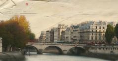 1093 Paris