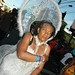 "Carnival-Tuesday-83 • <a style=""font-size:0.8em;"" href=""http://www.flickr.com/photos/46260204@N06/6794039748/"" target=""_blank"">View on Flickr</a>"