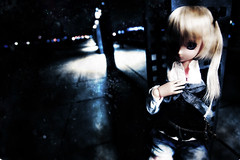 stay. (BorderLine1263) Tags: canon doll  dd  ef1740mmf4l  dollfiedream  5dmark   06
