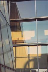 boston 01 (jaredssmith) Tags: slr film 35mm landscape 50mm iceland nikon reykjavik nikkormat ftn