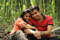 LOVE BIRDS (Bivor Mirza) Tags: love birds valentines 14feb srimongal valentinesday2012