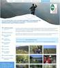 "Parc Naturel Régional des Ballons des Vosges • <a style=""font-size:0.8em;"" href=""http://www.flickr.com/photos/30248136@N08/6849314893/"" target=""_blank"">View on Flickr</a>"