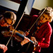 """Hebrides Ensemble - Thu 9 February 2012 -0068 • <a style=""""font-size:0.8em;"""" href=""""http://www.flickr.com/photos/47489007@N05/6851216859/"""" target=""""_blank"""">View on Flickr</a>"""