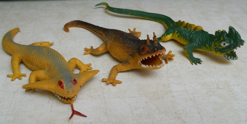 Lizard Toys For Boys : The world s best photos by malidicus flickr hive mind