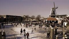 Spaarne feb. 2012 2012-02-11 (6) (JDB) Tags: haarlem spaarne anton ijs pieck