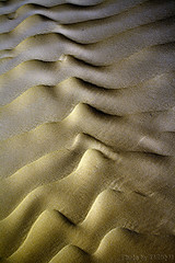 Sandy Abstraction (TARIQ-M) Tags: shadow abstract art texture landscape sand waves pattern desert patterns dunes wave abstraction riyadh saudiarabia hdr   canoneos5d   goldensand          ef1635mmf28liiusm canoneos5dmarkii         ripplesripple