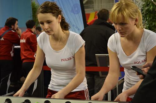 worldcup2012_Kozoom_0765