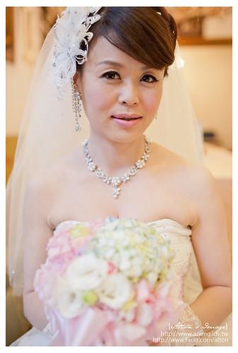 {永恒 & 惠玲} 婚禮紀錄