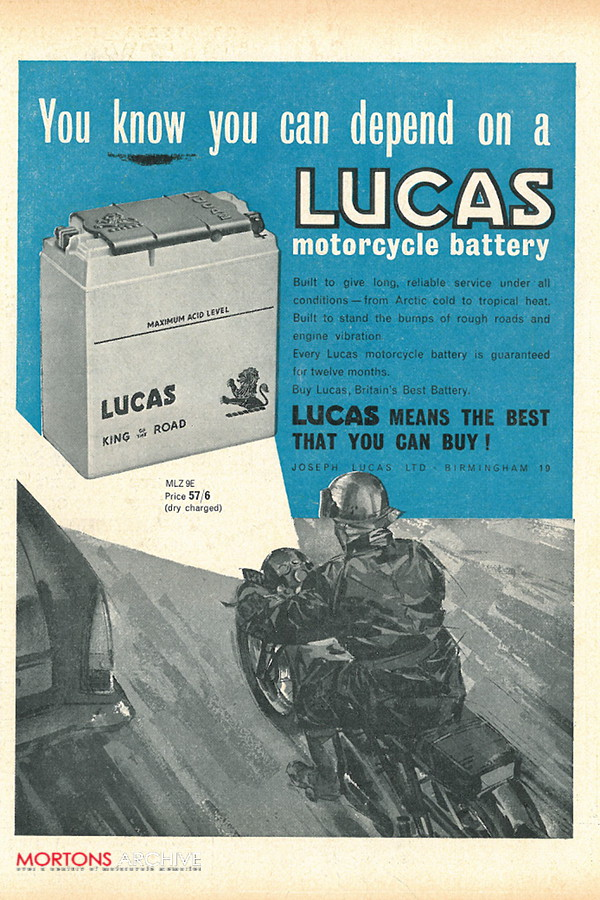 The World's Best Photos of adverts and bikes - Flickr Hive Mind