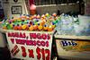 InMexico (HellRapte) Tags: street color canon mexico eos rebel mexicocity df y 28mm 28 mm usm jugos f18 18 aguas ef refrescos photograhy 550d canonef28mmf18usm t2i canoneos550d