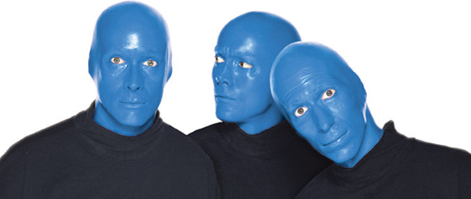 bluemanmain
