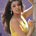 Kajal-Agarwal-From-Businessman-Movie-1-Justtollywood.com_16