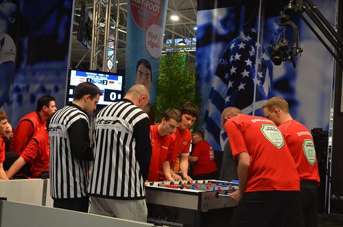 worldcup2012_Kozoom_1773
